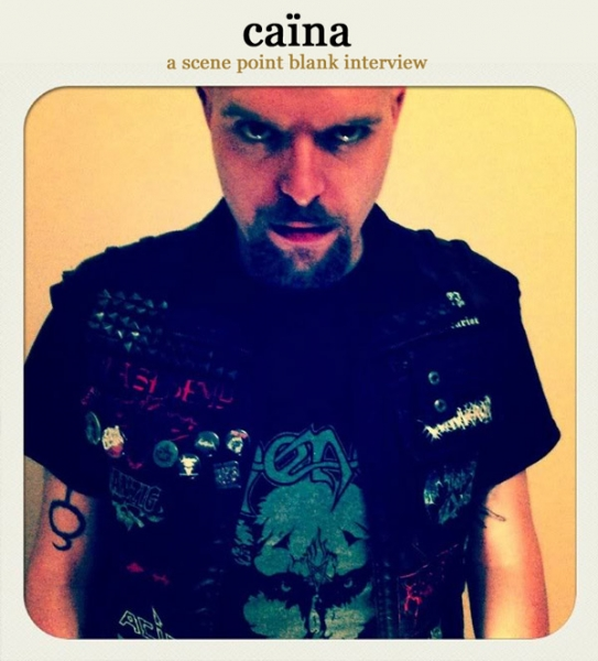 caina_intro.jpg
