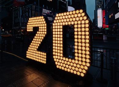 Scene Point Blank's Favorites: The Year So Far (July 2020)