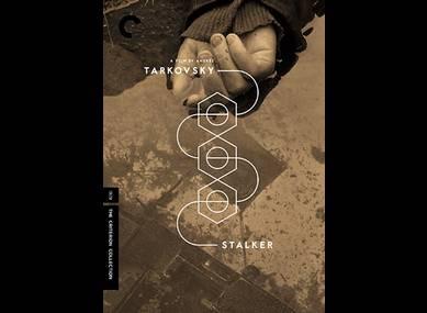 "Jeffrey Roy on ADR mixing and Andrei Tarkovsky's ""Stalker"""