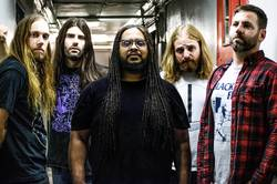 One Question Interviews: Colombian Necktie