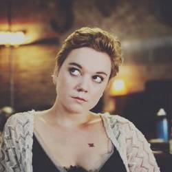 One Question Interviews: Lydia Loveless