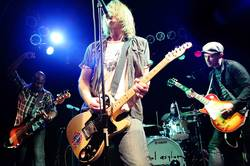 One Question Interviews: Soul Asylum