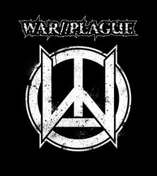 One Question Interviews: War//Plague (What's That Noise?)