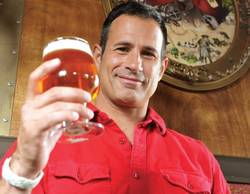 One Question Interviews: Dogfish Head Brewing