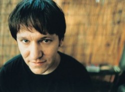Music: Top 5 Elliott Smith Songs That'll Choke You Up (The Set List)