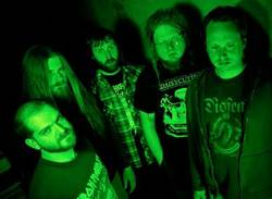 Interviews: Coffinworm