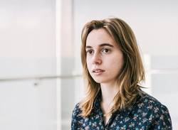 Interviews: Julien Baker