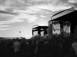 Music: Riot Fest Toronto 2014
