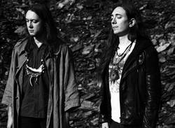 Interviews: Alcest