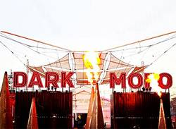 Music: Dark Mofo 2017