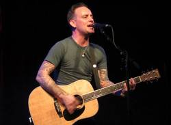 Dave Hause