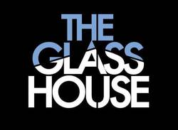 Guest List: Top Glass House Shows