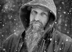 Harvestman (Steve Von Till)