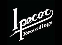 Ipecac Recordings 20th Anniversary