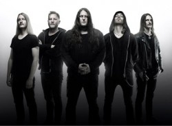 Interviews: Katatonia