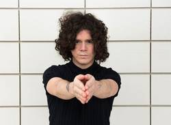 Interviews: Kyle Falconer