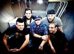 Interviews: Talking 25 Years of Less Than Jake