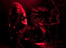 Interviews: Marduk