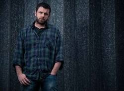 Interviews: Mick Flannery