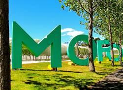 Music: MOFO 2016 Festival