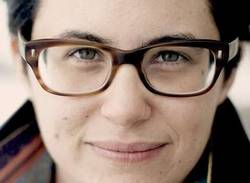 Music: Nora Kroll-Rosenbaum (Beyond Casual Observation)