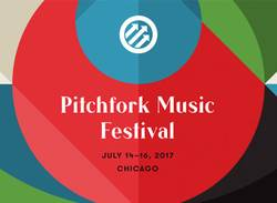 Music: Top Five Acts We're Excited About at Pitchfork 2017 (The Set List)