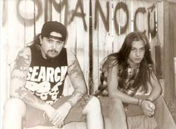 Max Cavalera (Sepultura/Soulfly)