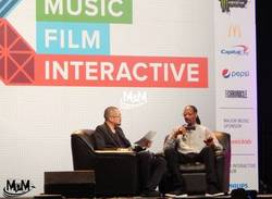 Music: SXSW 2015 Wrap-Up