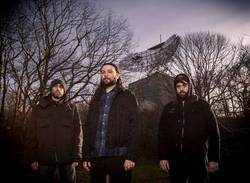 Interviews: Unearthly Trance