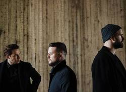 Interviews: White Lies