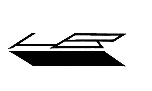 rsz_handmadebirds_logo_ftc.jpg