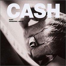 Cash_hurt.jpg