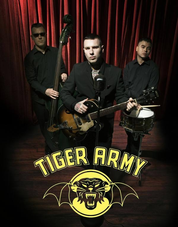 interviews tiger army features scene point blank