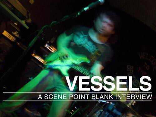 vessels_intro.jpg