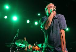 Descendents at First Avenue 091516