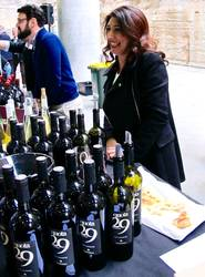 Italian Wine and Food Festival 2017