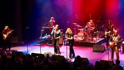 The Easybeats @ Enmore Theatre