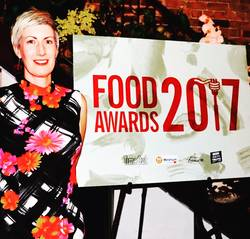 Time Out Magazine Sydney Food Awards
