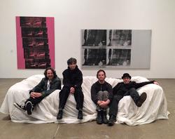 Videos: The Dead Milkmen Release New Music Video