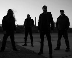 Records: Infera Bruo releash teaser video for upcoming album
