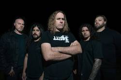 Tours: Cattle Decapitation Announce Tour and New Members