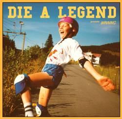 Records: SPB premiere Die A Legend return with Winning