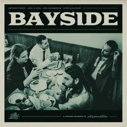 Records: Bayside Goes Acoustic... Again