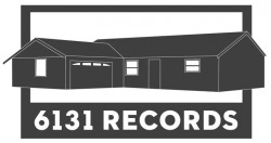 Labels: New EPs on 6131 Records