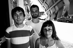 Bands: Lemuria back in the studio