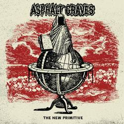 Records: New song from Asphalt Graves