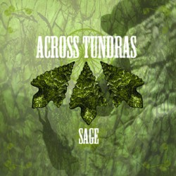 Bands: Across Tundras to self-release next record
