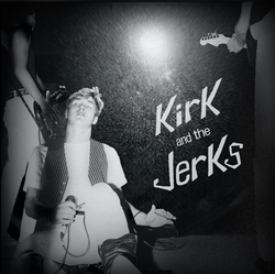 "SPB Premiere - ""One Way to Do It"" by Kirk & The Jerks"
