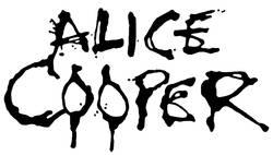 Tours: Alice Cooper Australian dates this October