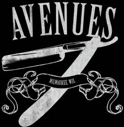Bands: Avenues leaks new song